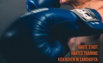 kickboxflyer