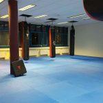 Kampfsportzentrum Carré